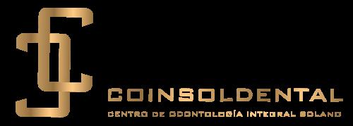 2_coinsol_cropped-logo-dorado-copia