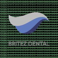 Isologos_BritezDental_Cuadrado-1-wpcf_200x200