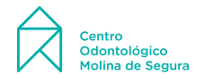 Logotipo-centro-odontologico-molina-de-segura2